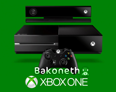 xbox-One-bakoneth