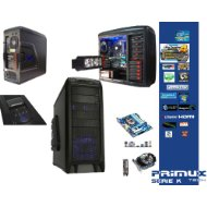PC PRIMUX GAMING D10