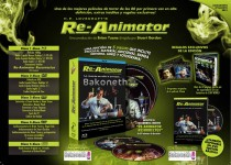 Re-Animator_Bakoneth