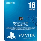 PS Vita Memory Card 16GB_bakoneth