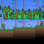 Terraria Collector's Edition PC y Edición Consolas