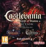 Castlevania: Lords Of Shadow Collection al mejor precio, sin mordiscos extra