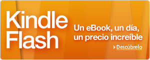 Kindle Flash_bakoneth