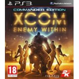 XCOM Enemy Within Commander Edition-PS3_bakoneth