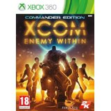 XCOM Enemy Within Commander Edition-Xbox360_bakoneth