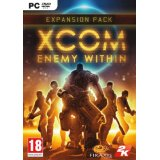 XCOM Enemy Within PC_bakoneth