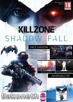 Killzone: Shadow Fall al mejor precio