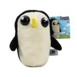 Adventure Time Fan Favorite Peluche Gunter