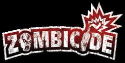 Logo_Zombicide_bakoneth