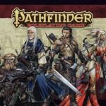 Pathfinder y Dungeons & Dragons