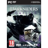 Darksiders Collection pc