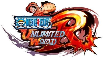 One Piece Unlimited World Red Edición Coleccionista_bakoneth