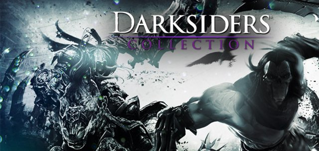 darksiders-collection_bakoneth