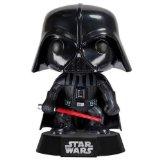 Darth Vader de Star Wars