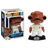 Figura POP Star Wars Adm Ackbar It's A Trap