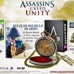 Assassin's Creed Unity – Oferta Especial