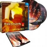 Ghost In The Shell – Edición Coleccionista 20º Aniversario [Blu-ray]