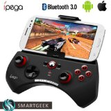 MANDO GAMEPAD iPEGA pg-9025 para ANDROID Bluetooth 3.0 controlador juegos movil tablet