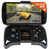 MOGA Pocket Android Gaming Controller