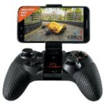 Gamepad Android