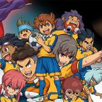 Inazuma Eleven Go: Luz y Sombra