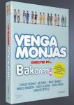 vengamonjas_dvd