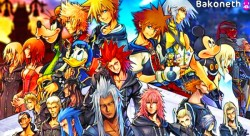 Kingdom-Hearts-HD-2.5-Remix
