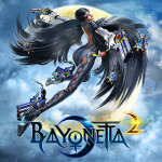 Bayonetta 2: la bruja ha vuelto