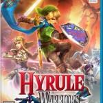 Hyrule Warriors al mejor precio