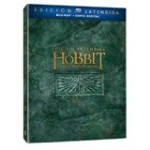 El Hobbit: La Desolación De Smaug – Edición Extendida