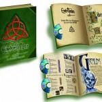 Embrujadas: El Libro De Las Sombras – Temporadas 1-8