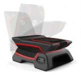 RC-3 Gaming Chair