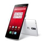 OnePlus One al mejor precio y Envío Gratis!!