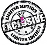 bakoneth limited edition