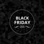 Black Friday BAKONETH