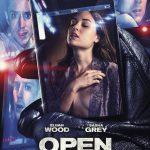 Open Windows: Sasha Grey y Vigalondo