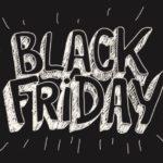 Black Friday Chollos Ofertitas 2016