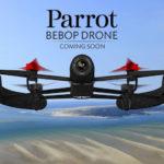 Drones con cámara HD baratos AL MEJOR PRECIO