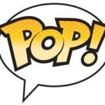 Muñecos Funko Pop